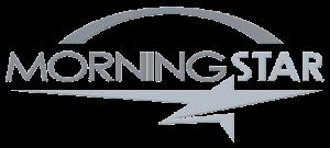 Morningstar CAM Solutions GibbsCAM Reseller for the Southeast